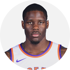 Anthony Bennett Photo