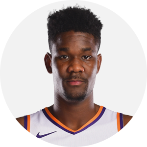 DeAndre Ayton Photo